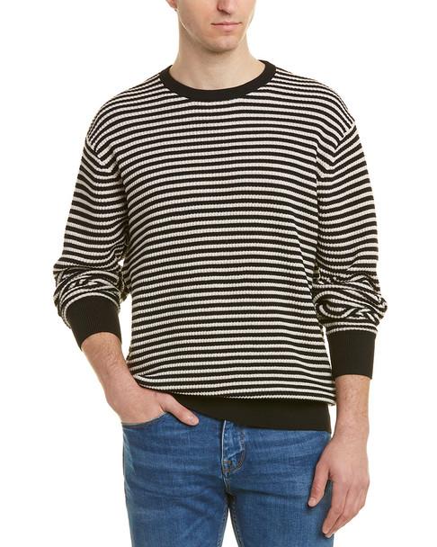 Barney Cools Warm Crewneck Sweater~1010167370