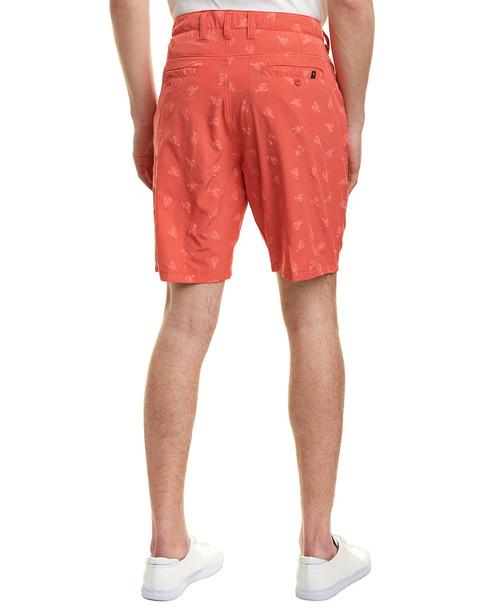 Trunks Surf & Swim Co. Multifunction Short~1010180258