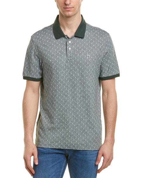 Original Penguin Oxford Shirt~1010183185