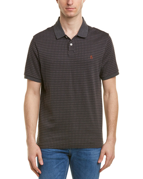 Original Penguin Daddy-O 2.0 Polo~1010183194