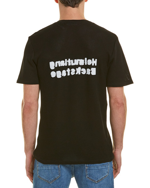 Helmut Lang T-Shirt~1010189058