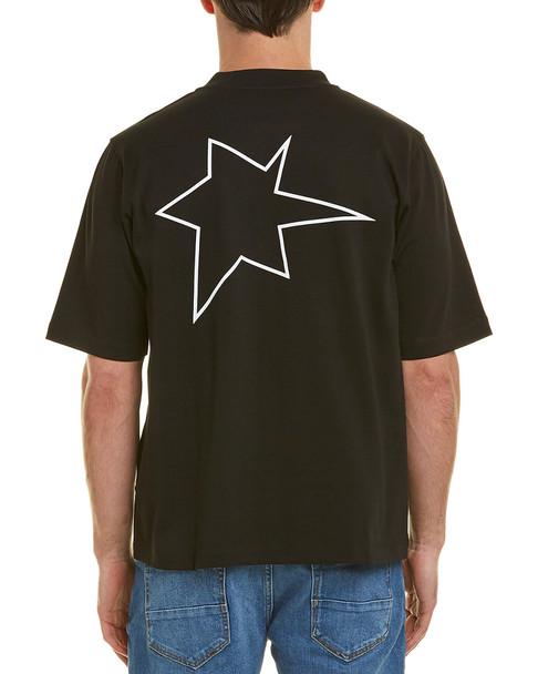 Helmut Lang T-Shirt~1010189061