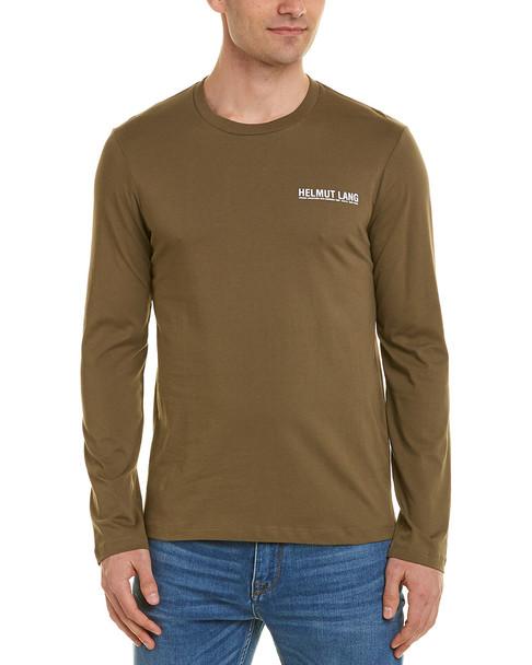 Helmut Lang T-Shirt~1010189063