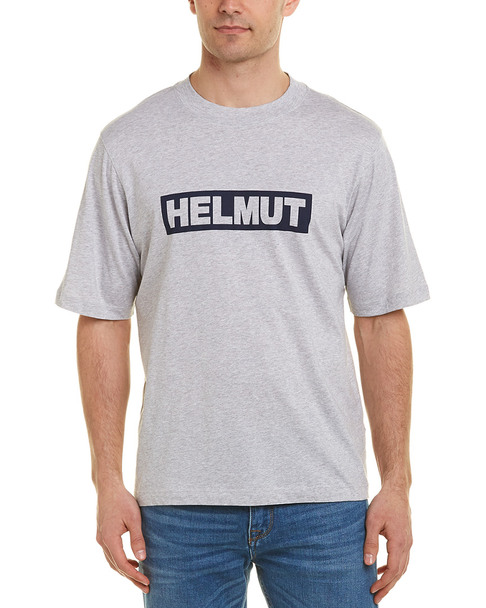 Helmut Lang T-Shirt~1010189069