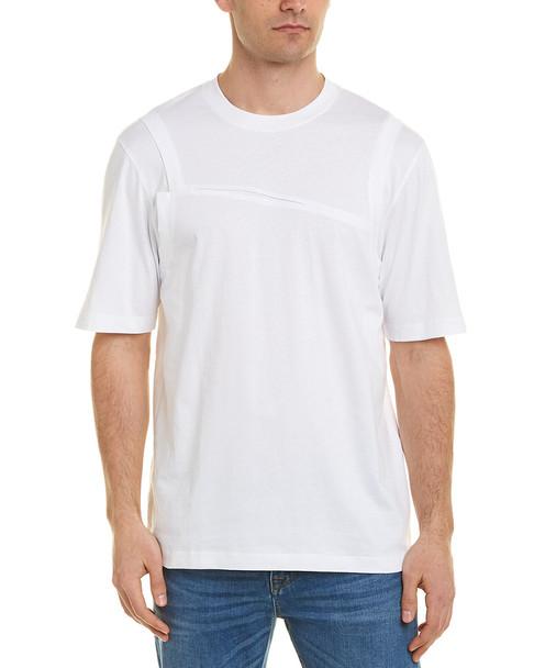 Helmut Lang T-Shirt~1010189071