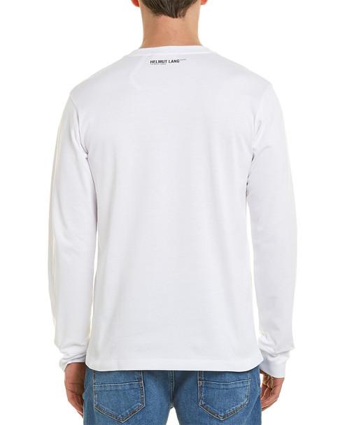 Helmut Lang T-Shirt~1010189077
