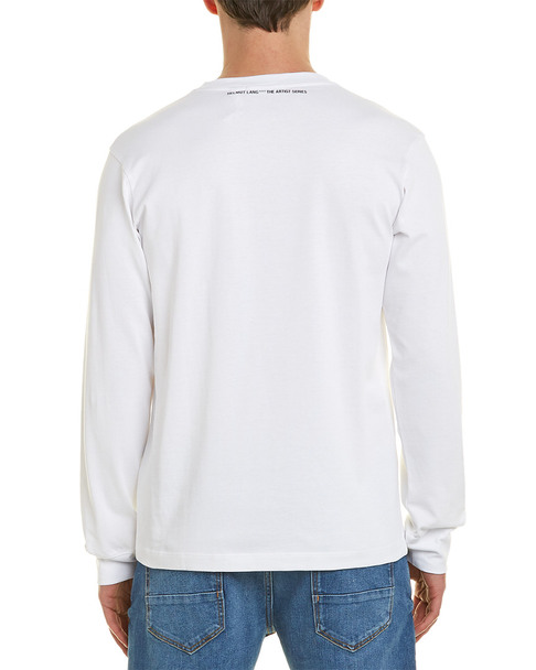 Helmut Lang T-Shirt~1010189079