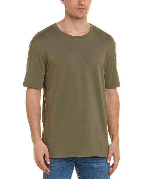 Helmut Lang T-Shirt~1010189082