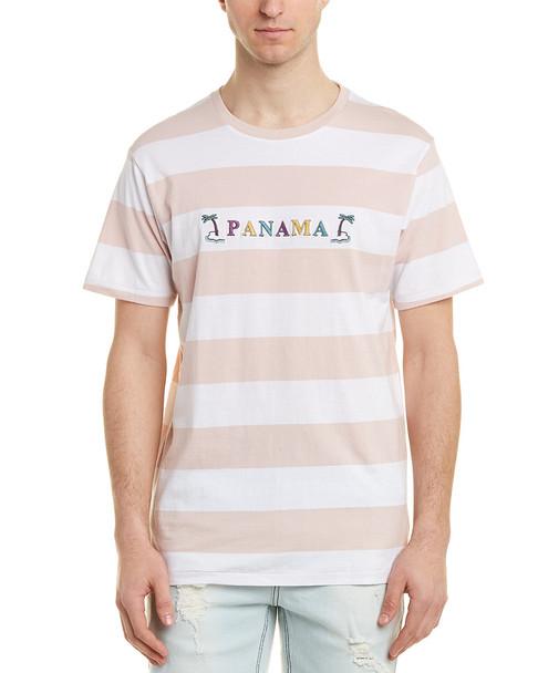 Barney Cools Panama T-Shirt~1010533227