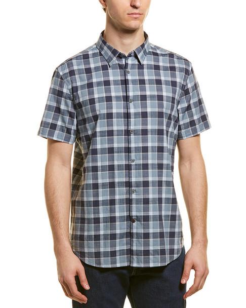 John Varvatos Star U.S.A. Woven Shirt~1010849147