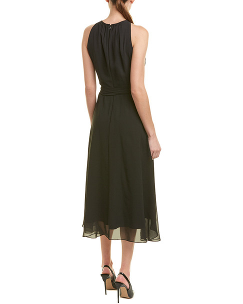 Tahari ASL Midi Dress~1050168009