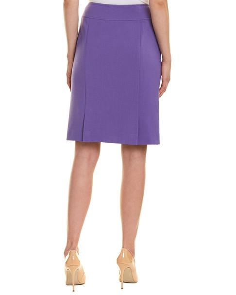 Tahari ASL Pencil Skirt~1050174574