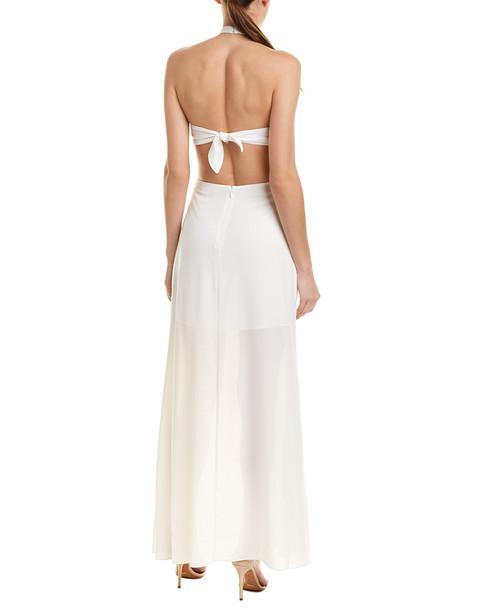 Ali & Jay Maxi Dress~1050177894