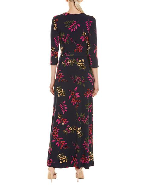 Leota Maxi Dress~1050821335