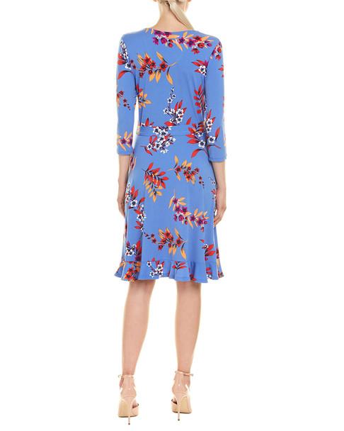 Leota A-Line Dress~1050821338