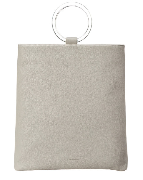 French Connection Editor Tote~11601666410000
