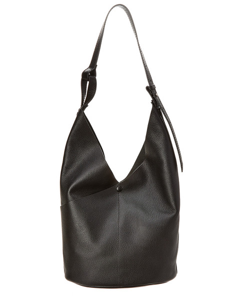 Steven Alan Etta Leather Hobo~11601679340000
