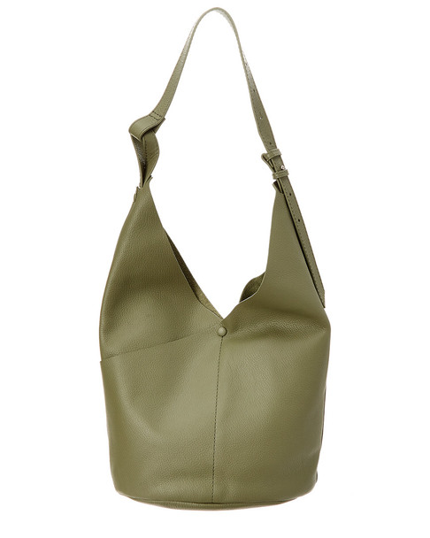 Steven Alan Etta Leather Hobo~11601679350000