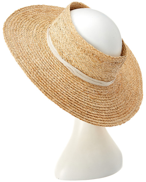Hat Attack Topless Sunhat~11711609160000
