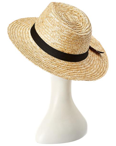 Hat Attach Summer City Rancher~11711609180000