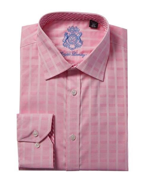 English Laundry Dress Shirt~1212184594
