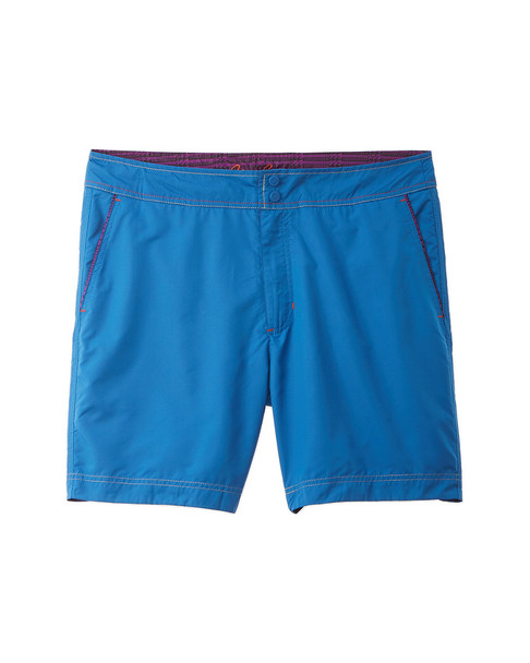 Robert Graham Starfish Swim Trunk~1220133850