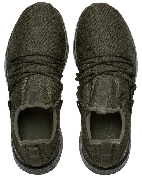 PUMA Men's Nrgy Neko Knit Sneaker~1312168998
