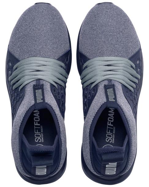 PUMA Men's Enzo Nf Mid Sneaker~1312169007