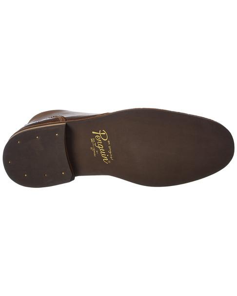 Original Penguin Monty Leather Chukka Boot~1312893695