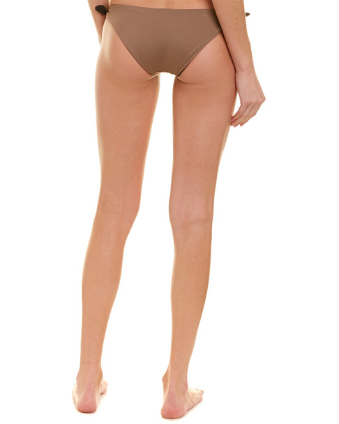 Solid & Striped The Jane Bikini Bottom~1411133356