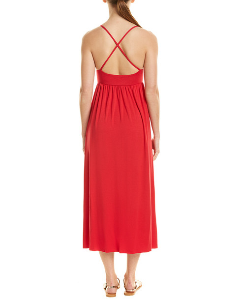 Rachel Pally Veronique Midi Dress~1411144965