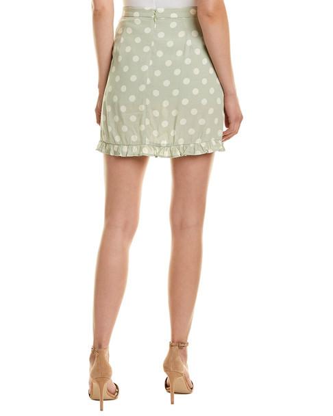 Capulet Madeline Skirt~1411157326