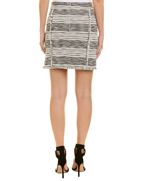1.STATE Tweed Pencil Skirt~1411163984