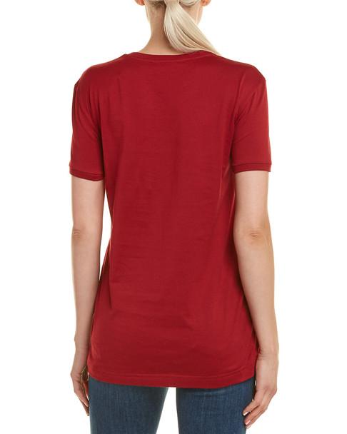 Dolce & Gabbana Graphic T-Shirt~1411181424