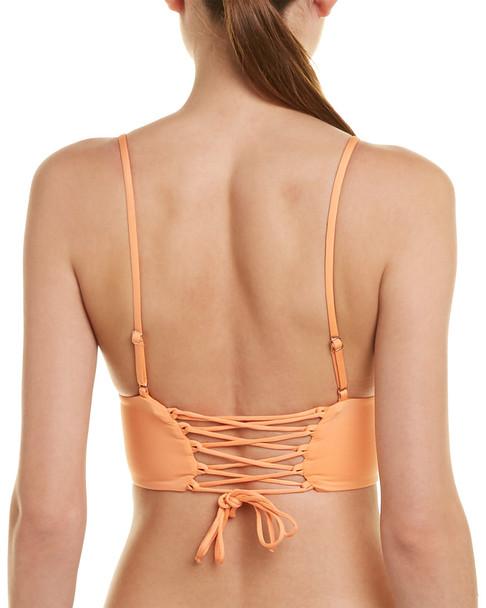 Frankies Lala Bikini Top~1411185800
