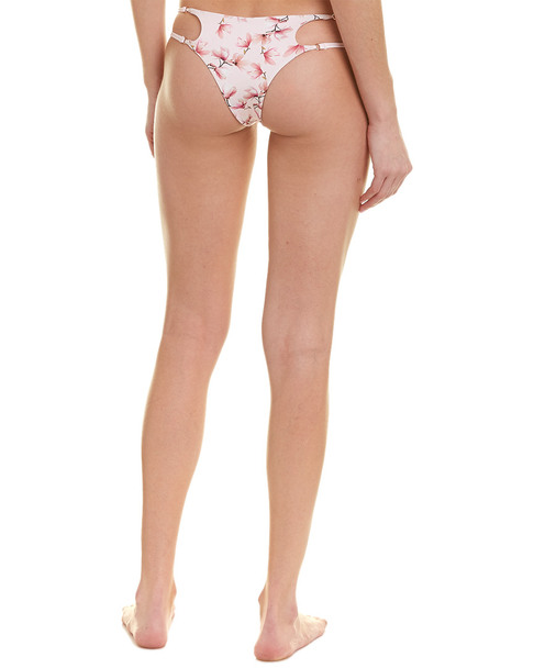 Frankies Lala Bikini Bottom~1411185803