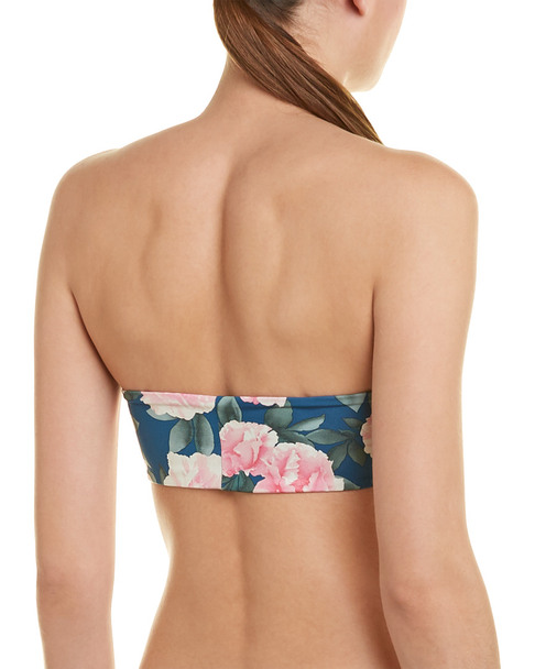 Frankies Joy Bikini Top~1411185806