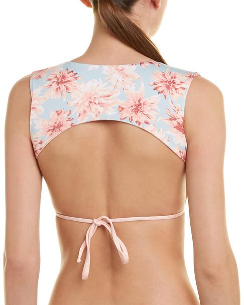 Frankies Jessie Bikini Top~1411185814