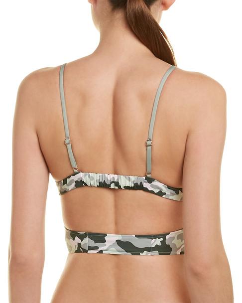 Frankies Finn Bikini Top~1411185820