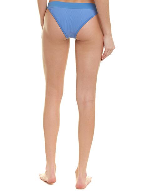 Frankies Drew Bikini Bottom~1411185827