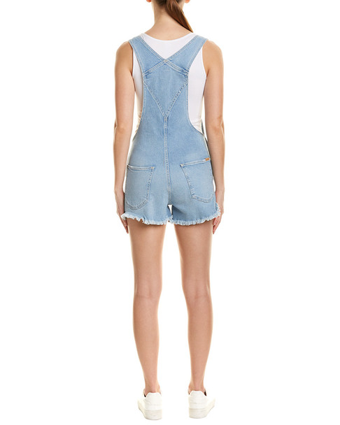 JOE'S Jeans Short Overall~1411188041