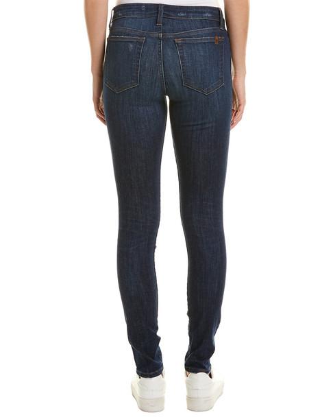 JOE'S Jeans Carmela Skinny Leg~1411188061
