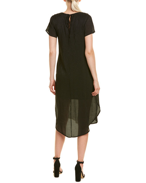 Wanderlux Super Nova Midi Dress~1411197582