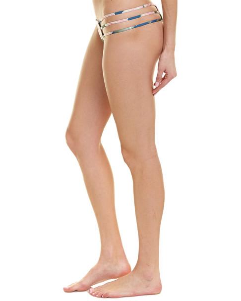 Frankies Sienna Bikini Bottom~1411222676