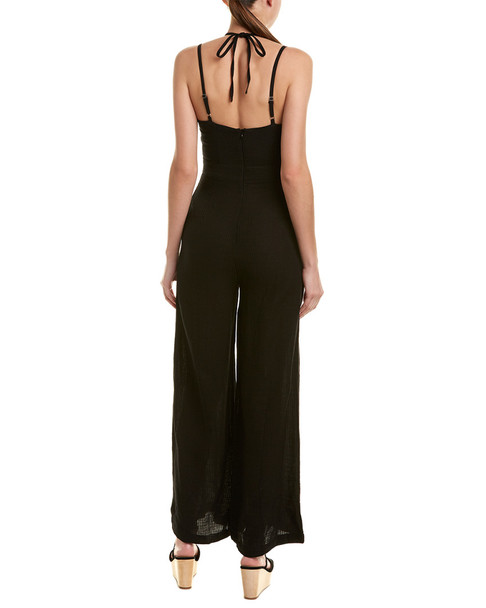 Suboo Together Again Jumpsuit~1411408064