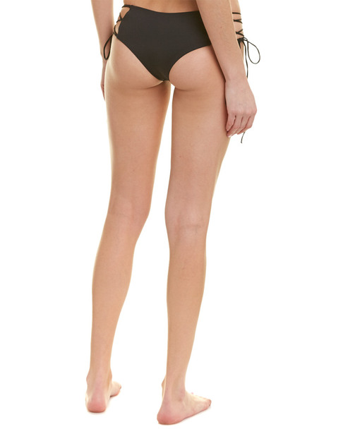Frankies Ayla Bikini Bottom~1411565290