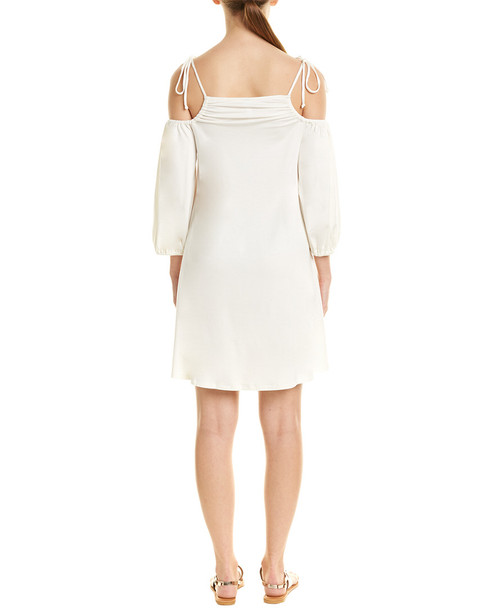 Rachel Pally Luka Shift Dress~1411655099