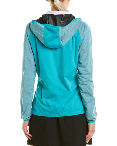 adidas Golf Climastorm Jacket~1411687262
