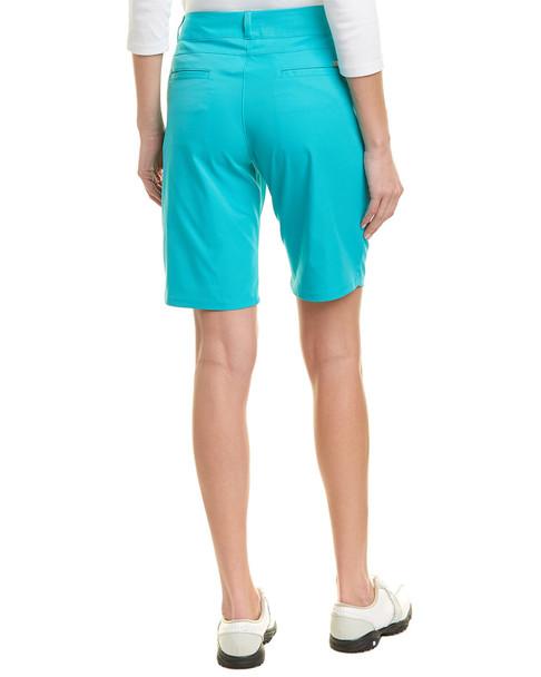 adidas Golf Essential Bermuda Short~1411735247