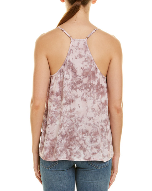 YFB CLOTHING Mi Amor Top~1411840267
